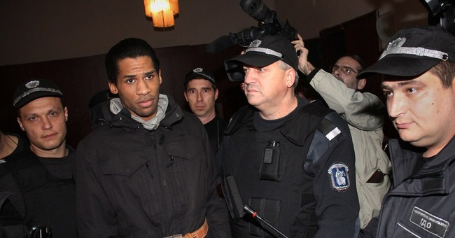 A look at the suspects in the Paris terror investigation